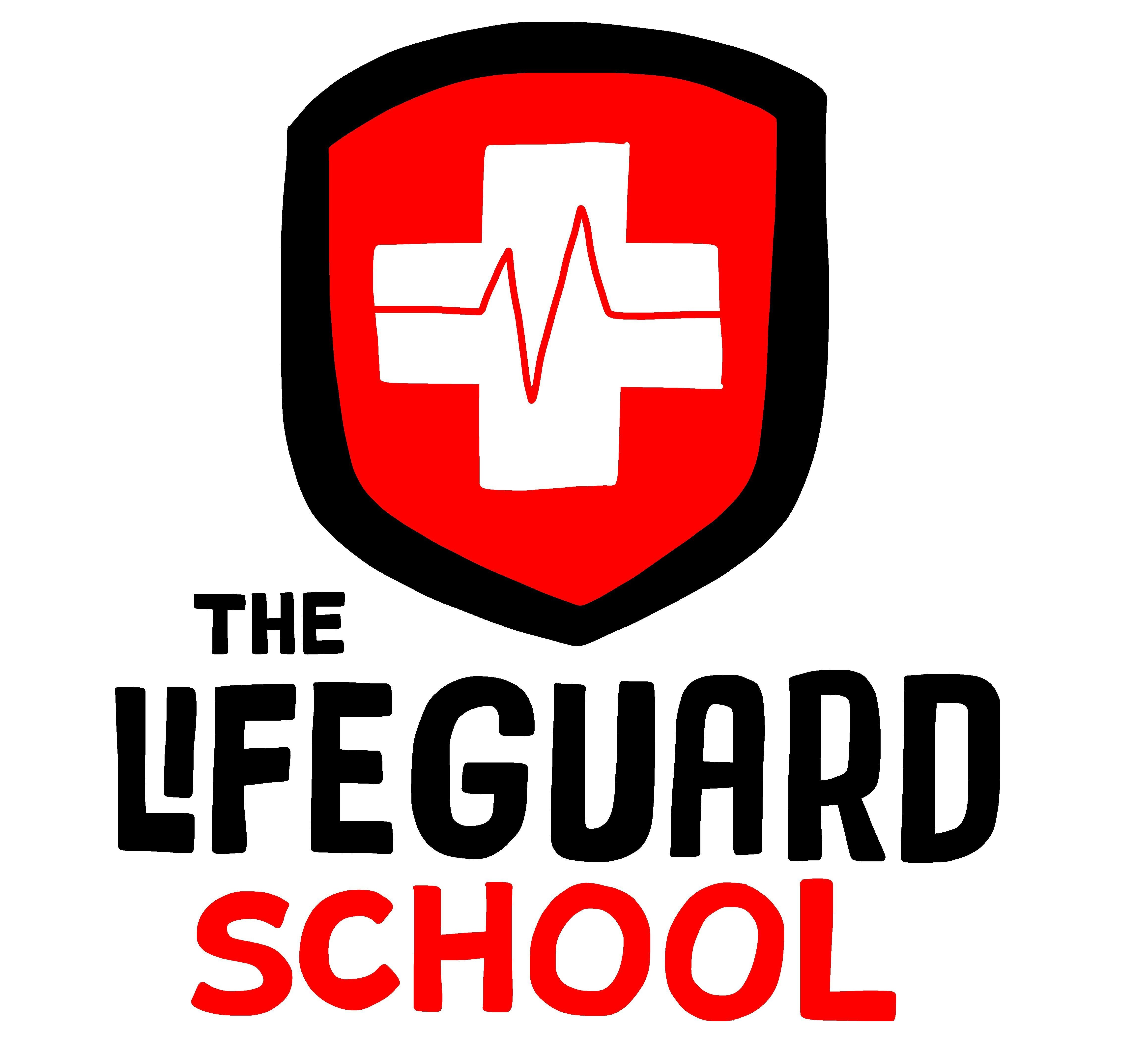 Courses offered and faq thelifeguardschool thelifeguardschool xflitez Choice Image